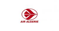 airalgerie