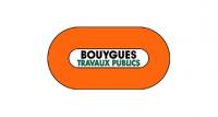 bouyguestp