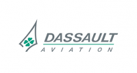 dassaultaviation