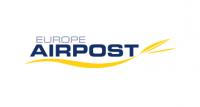 europeairpost