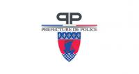 prefecturedepolice
