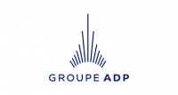 adpgroupe
