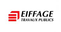 eiffage360x192px