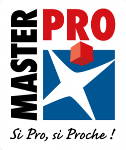 logo-master-pro